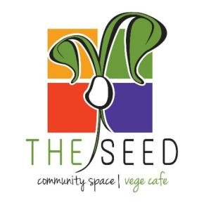 the_seed